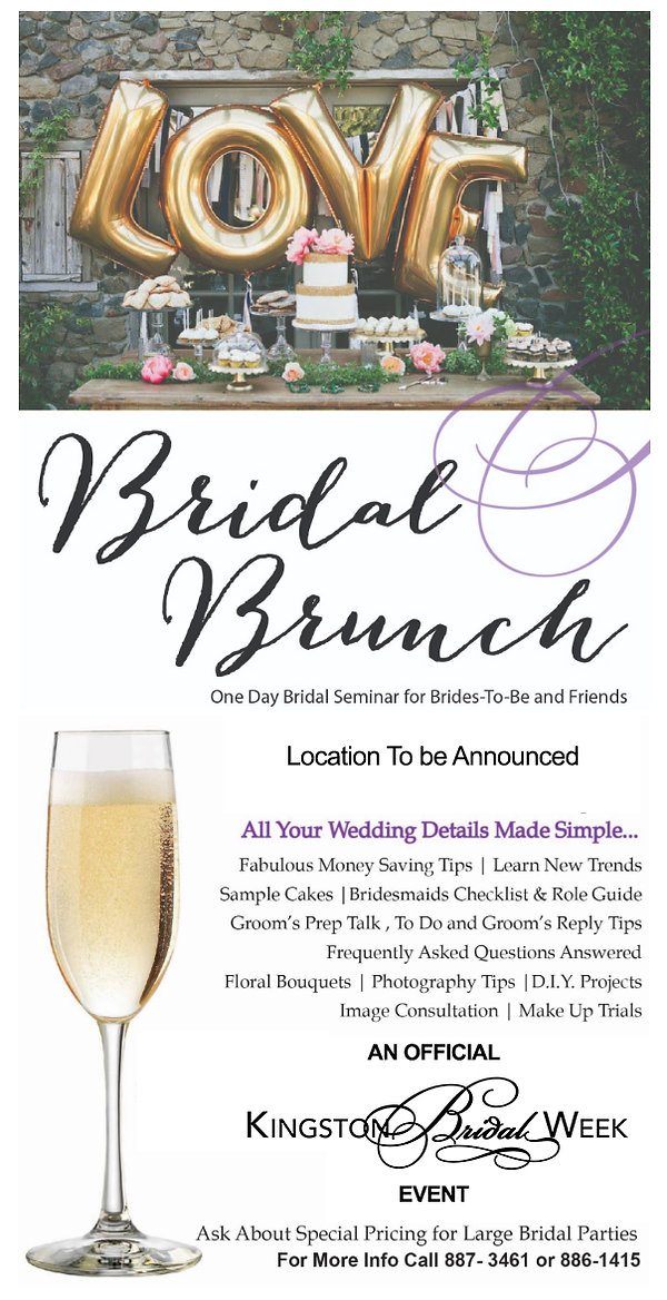 Bridal Brunch.jpg