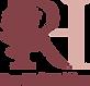 RH_Logo (1).png