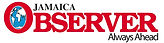 Jamaica Observer Logo-Always Ahead Jpeg.