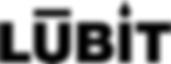 LUBIT Logo-1.png