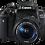 Thumbnail: Canon 750D Combo