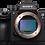 Thumbnail: Sony A7R III Combo