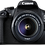 Thumbnail: Canon 1500D Combo