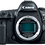 Thumbnail: Canon 5D Mark IV Full Kit