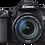 Thumbnail: Canon 70D Combo