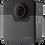 Thumbnail: Gopro Fusion 360