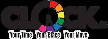 Clock-Inc-Logo-Transparent .webp