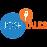 josh talks.png