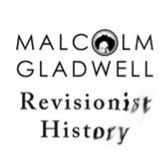 Revisionist_History_logo.jpg