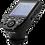Thumbnail: Godox Xpro TTL Trigger