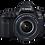 Thumbnail: Canon 5D Mark IV Combo