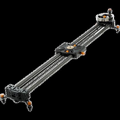 E-Image Professional 4ft Wheel Slider