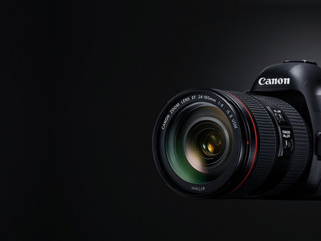 Choosing the Best Lens for Panorama Photography