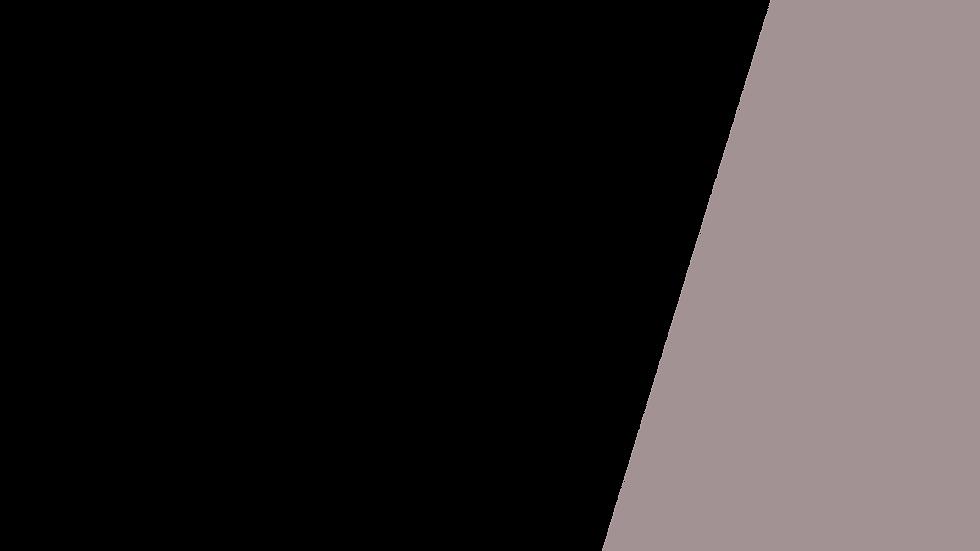 achtergrond roze-03.png