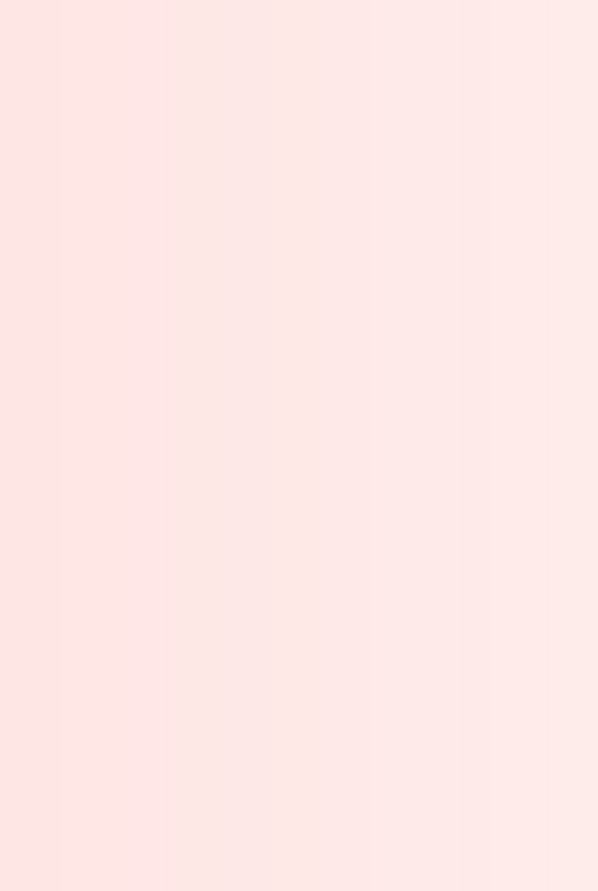 pink_boog2_edited.png