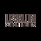 level up logo-01_edited.png