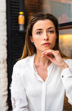 Eline Veekemans