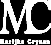 Marijke-Logo-wit.png
