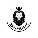 logo-transparent-s_maximiliaan.png