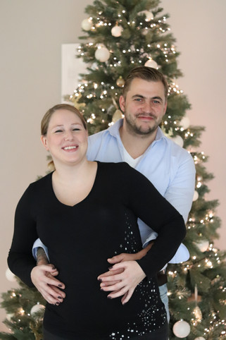 Kevin & Elke
