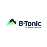 BTONIC.png