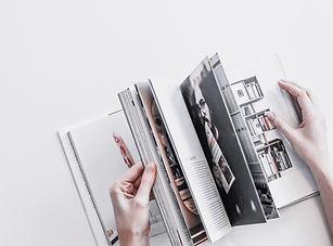 diensten-magazine-optie1.jpg