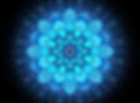 Unification Mandala.jpg
