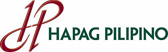 Hapag-logo-MASTER-CMYK.jpg