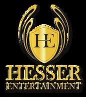 Dunesa-Hesser-Logo (1) (1).png