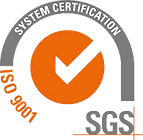 logo_ISO9001.png
