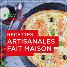 Pizza-Mirabeau-cardChampion.jpg