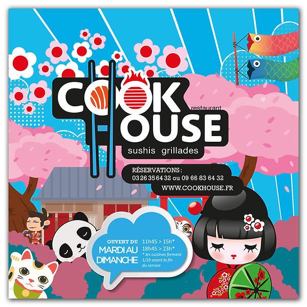 CookHouse_Restaurant_Menu.jpg