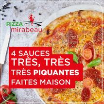 Pizza-Mirabeau-cardBio.jpg