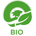 logo_Bio.jpg