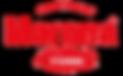Marana-Forni-Logo.png