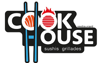 logo_CookHouse.png