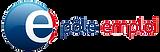 logo_PoleEmploi.png