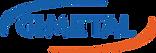 logo_gimetal.png
