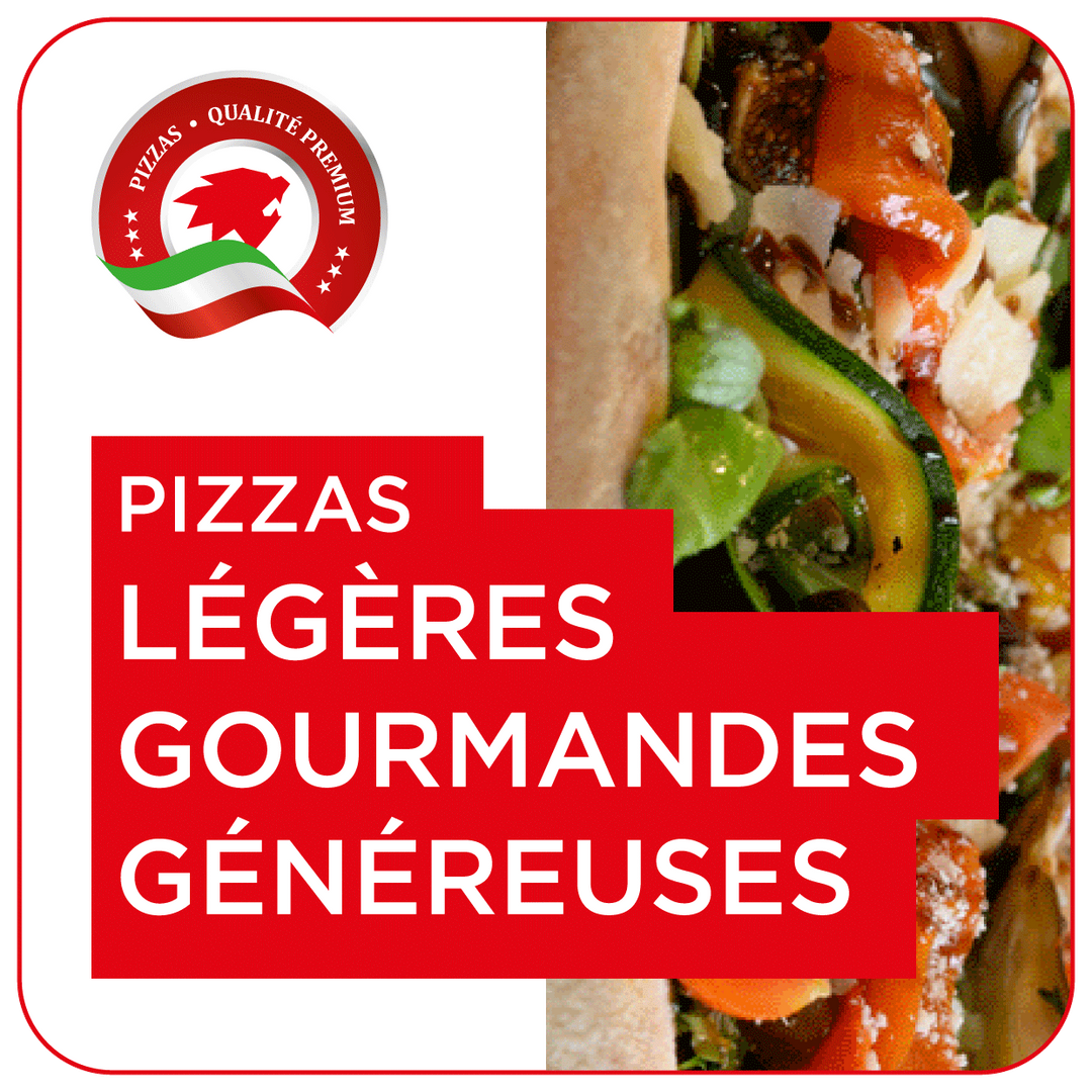 Pizza-Mirabeau-cardGenereuse.png