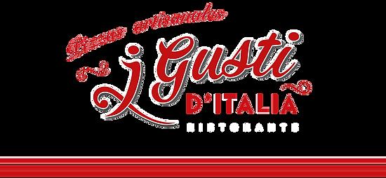 logo_iGusti_whiteBkg.png