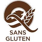 logo_SansGluten.jpg