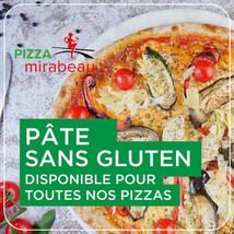 Pizza-Mirabeau-cardGlutenFree.jpg