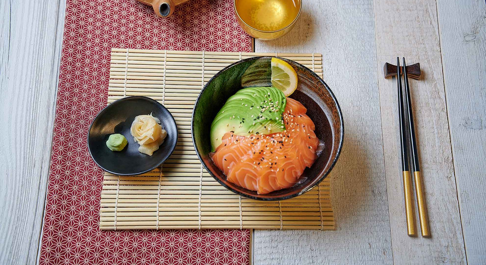 Chirashi_Saumon_Avocat.jpg