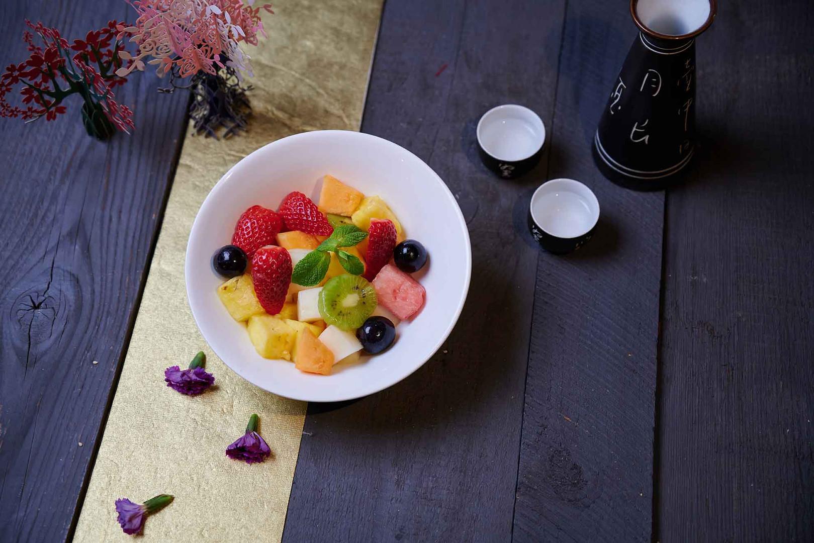 Salade_Fruits-01.jpg