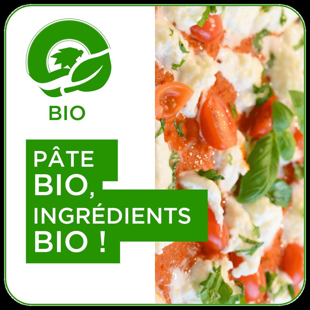 Pizza-Mirabeau-cardBio.png