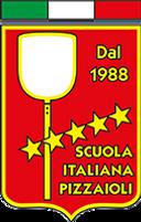 logo_ScuolaItalianaPizzaioli.png