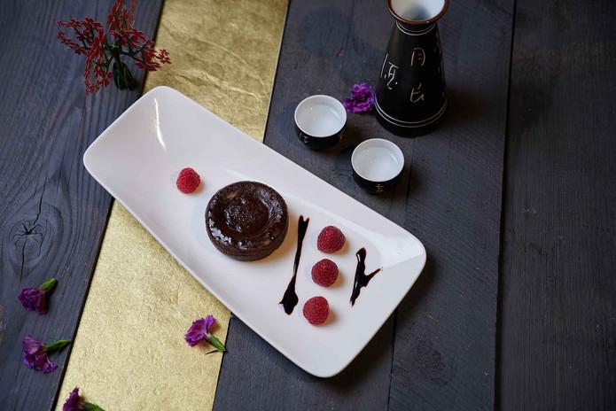 Fondant_Chocolat.jpg