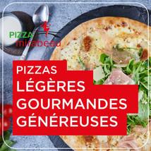 Pizza-Mirabeau-cardGenereuse.jpg