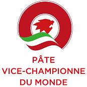logo_Pate_ViceChampionne.jpg