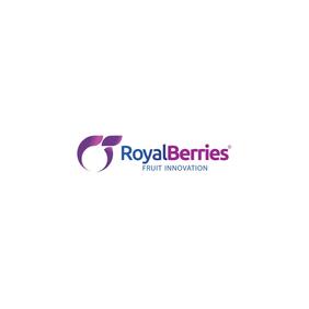 Royal%20Berries.png
